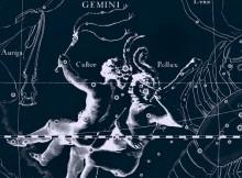 silpnybes-zodiakai