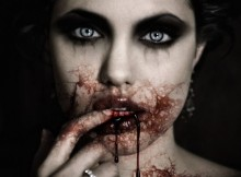 vampyrai-mitai-faktai