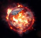 zeme-ugnis