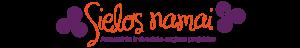 Sielos-namai-logo