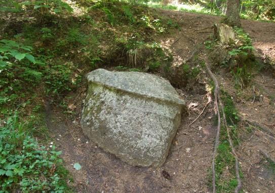 akmenaine.blogspot.com
