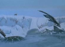 antarktida-paslaptys