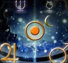 astrologija-planetos