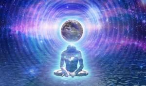 pasaulio-vibracijos