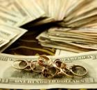 pinigai-ziedai-uzkalbejimai