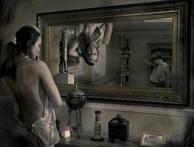 veidrodziai-miegamasis