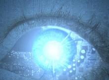 virtuali-akis