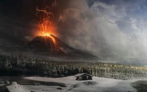 volcanic_eruption_600