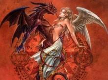 angelai-demonai-zodiakai