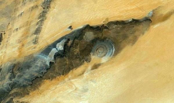 atlantida-sacharoje