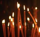 cerkves-zvakes