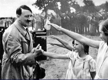hitler-unseen-images-pictures-illustrated-history-043