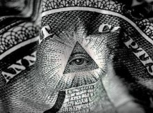 illuminati-akis