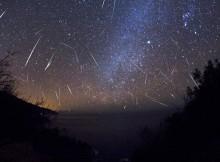 meteoru-lietus