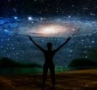 taisykles-visata