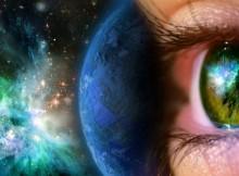 visata-norai-akis