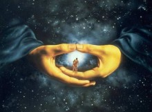 visatos-desniai