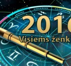 2016-visiems