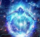 astraline-kelione-zmogus