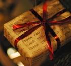 dovanos-nauji-metai