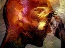 dvasines-ligos