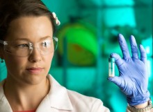 mokslininkai-jaunystes-eliksyras