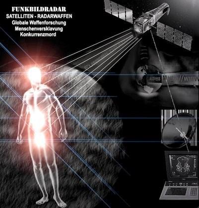 psichotroniniai-ginklai