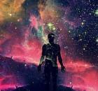 zmogus-visata-energija