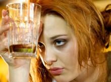 alkoholis-zodiakai