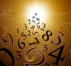 numerologija-gyvanimas-laiminga-zvaizgde