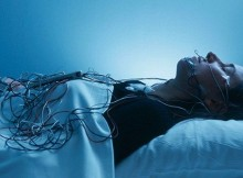 sapnai-ligos