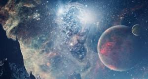 visatos-pagrindiniai-desniai