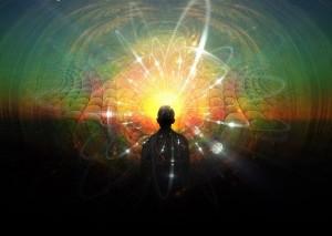 zmogaus-energija-parapsichologija