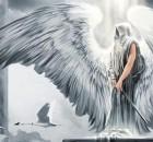 angelu-zinutes