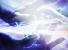 dvasingumas-horoskopas