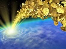 pinigu-energija