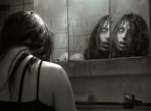 veidrodis-vaiduoklis