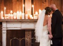 vestuves-magija-ritualai