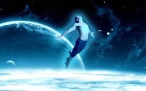 zmogus-visata-zeme