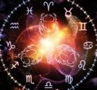 dievas-astrologija