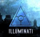 illuminatai-karas-pries-zmogu