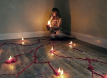 magijos-ritualai-uzmirsimui