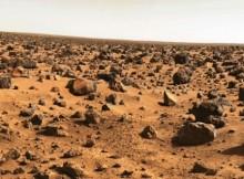 marso-pavirsius