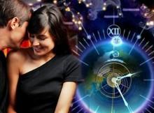 meile-astrologija-skaiciai