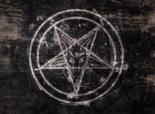 pentagrama-simbolis