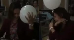 sunaus-dvasia-balionas