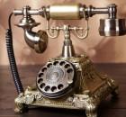 telefonas-magija