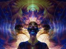zodziai-vibracija