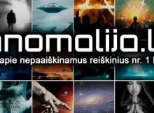 anomalija-atsinaujinome
