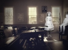 mokyklu-vaiduokliai